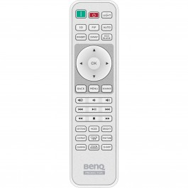 BenQ 1051B-2564  5J.J9M06.001