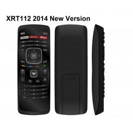 XRT112-iHeart