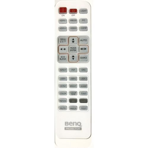 BenQ 1051A-5987