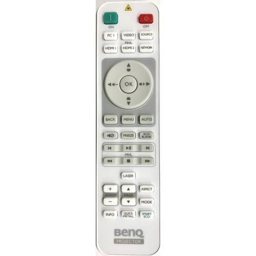 benQ 1051D-2566 Laser