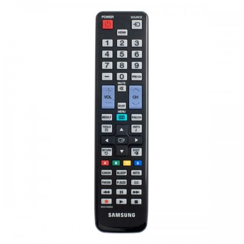 Samsung BN59-00996A