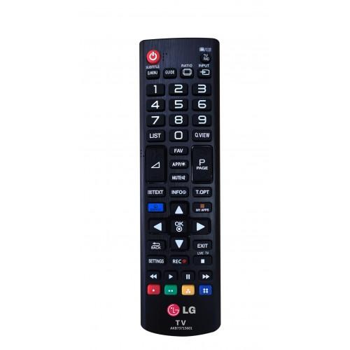 LG AKB73715601 ROEM