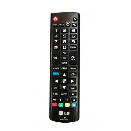 LG AKN73715607 OEM