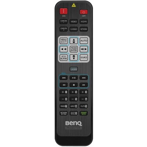 BenQ 1051A-5985