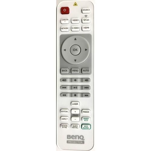 BenQ 1051C-2565 5J.JE306.001