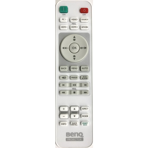BenQ 1051D-2567
