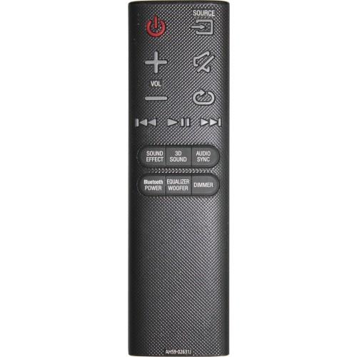 Samsung AH59-02631J