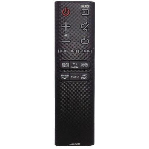 Samsung AH59-02692E