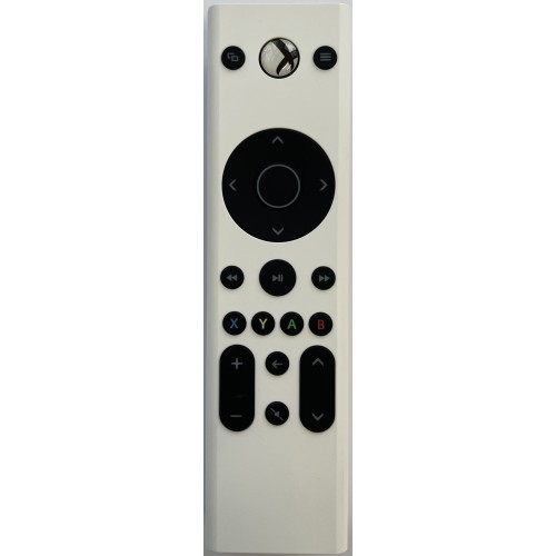 Xbox 3022C-WH